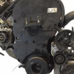 Engine F14D3