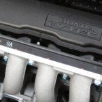 Engine Honda L13A/L13B
